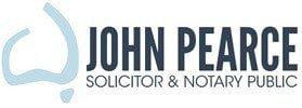 John Pearce | Notary Public Melbourne CBD & Box Hill South